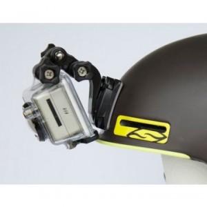 gopro hero 960 helmet cam
