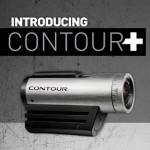 contour-plus-review