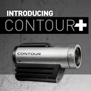contour plus review