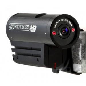 ContourHD 1080p review