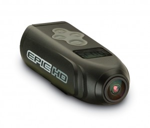 Epic HD Action Camera Review