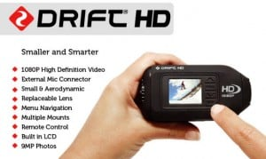 Drift HD review