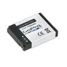 GoPro Hero Battery