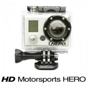 Go Pro Motorsports Hero
