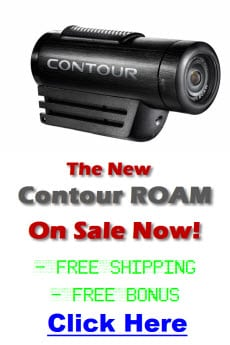 Buy ContourROAM