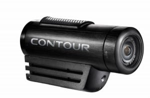 Contour Roam Review