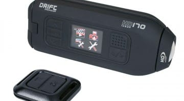 Sony HDR-AS30V Amazon