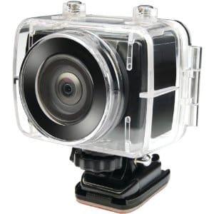 Swann 1080p action cam
