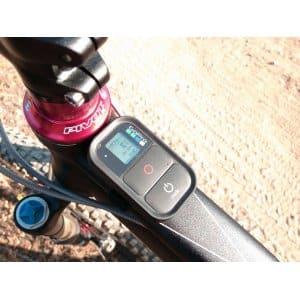 GoPro-wi-fi-bacpac-remote-mountian-bike