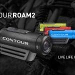 3-colorcontour-roam2