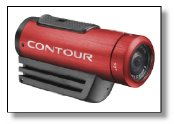 Contour roam 2 red review